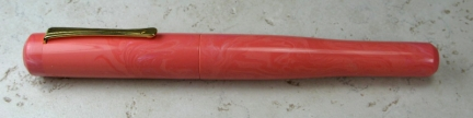 800_Minimalist_postable_Coral-alumilite2