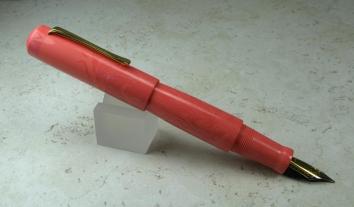 800_Minimalist_postable_Coral-alumilite7