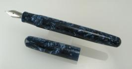 bard-custom-in-crushed-blue-velvet4