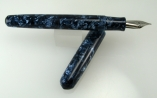 bard-custom-in-crushed-blue-velvet5