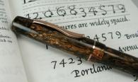 master_scrivener_Elven-Wood_copper_0 - 02