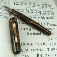 master_scrivener_Elven-Wood_copper_0 - 03