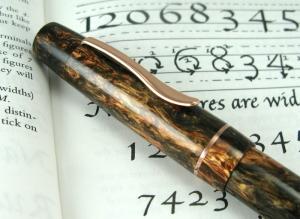 master_scrivener_Elven-Wood_copper_0 - 06
