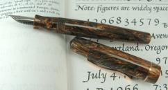 master_scrivener_Elven-Wood_copper_0 - 08