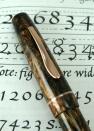 master_scrivener_Elven-Wood_copper_0 - 10