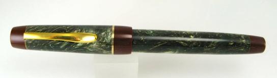 wordsmith_small_olivebranch-burgundy-capband800-1
