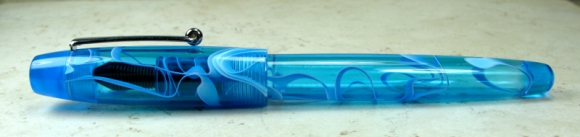800_custom_topaz-water-acrylic10