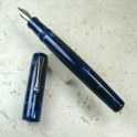 800_Exemplar_extended_rich-blue-pearl1