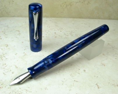 800_Exemplar_extended_rich-blue-pearl3