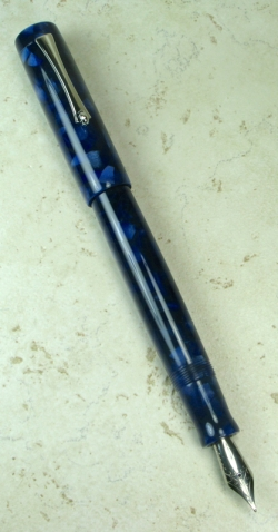 800_Exemplar_extended_rich-blue-pearl4