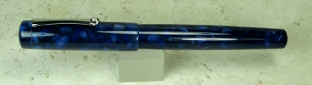 800_Exemplar_extended_rich-blue-pearl6