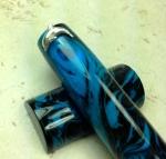 800_custom_ocean_obsidian_dolphin_roll-stopper2