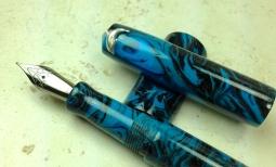 800_custom_ocean_obsidian_dolphin_roll-stopper3