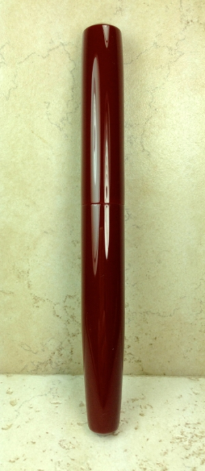800_idyll_proto3_urushi_red3