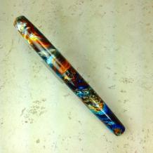 800_mineral_sea_prototype_medium02