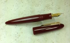 800_custom_urushi-red10