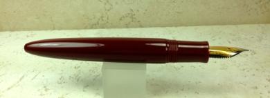800_custom_urushi-red12