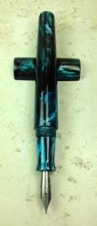 800_idyll_blue-nebula_estie_dragon09