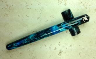 800_idyll_blue-nebula_estie_dragon14