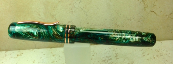 800_bard_green-teal-mist_alabaster-swirl_oversized05