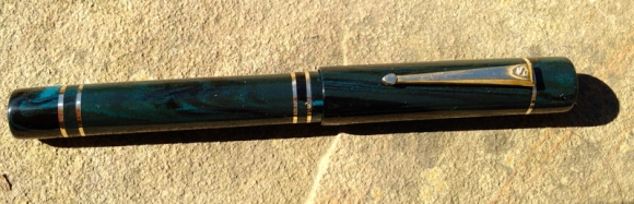 800_custom_blue-marbled_ebonite-small02