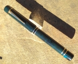 800_custom_blue-marbled_ebonite-small04