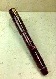 800_custom_winston_style_quartz-burgundy_medium04