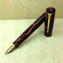 800_custom_winston_style_quartz-burgundy_medium07