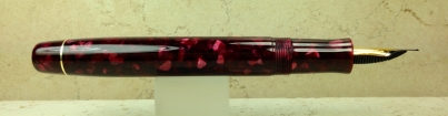 800_custom_winston_style_quartz-burgundy_medium10