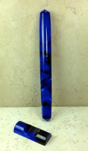 800_idyll_blue-dreams_medium08