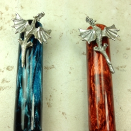 800_idylls_cinnabar_blue-nebula_dragon_rollstopper04