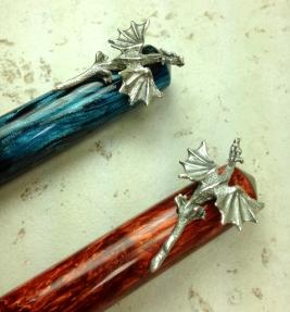 800_idylls_cinnabar_blue-nebula_dragon_rollstopper05