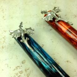 800_idylls_cinnabar_blue-nebula_dragon_rollstopper06