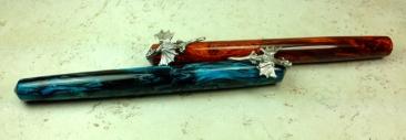 800_idylls_cinnabar_blue-nebula_dragon_rollstopper21