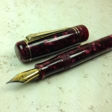 800_baskerville_cs-quartz-burgundy_medium09