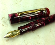 800_mb139-style_quartz-burgundy_medium11