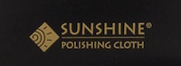 sunshine_cloth
