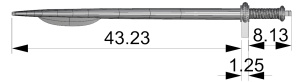 sword_side_view_dimensions