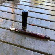 800_custom-dark-red-alumilite-black-acrylic - 5