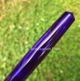 Scriptorium Pens