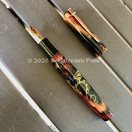 800_idyll_ancient-bronze-dragon_bronze-sword-medium - 5