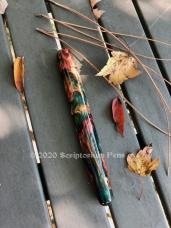 1000-zephyr-adirondack-autumn-large - 1