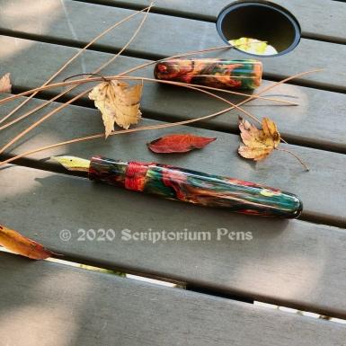 1000-zephyr-adirondack-autumn-large - 4