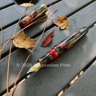 1000-zephyr-adirondack-autumn-large - 5