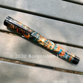800_chronicler_mineral-sea-ebonite-large - 8