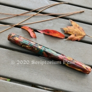 800_dupras-adirondack-autumn-small - 2