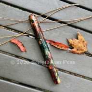 800_dupras-adirondack-autumn-small - 4