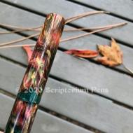 800_dupras-adirondack-autumn-small - 7