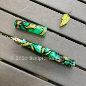800_zephyr-green-hornet-acrylic-large - 7