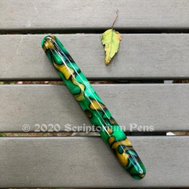 800_zephyr-green-hornet-acrylic-large - 8